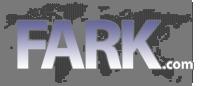 Fark Shop