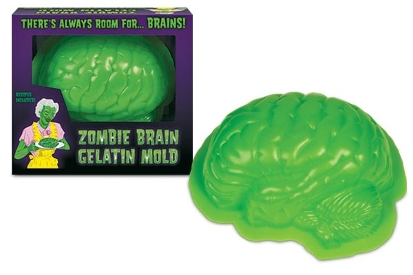 http://static.neatoshop.com/images/product/12/212/Zombie-Brain-Gelatin-Mold_1072-l.jpg