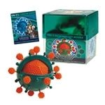 Bio Signs - Cell & Microbiology Model