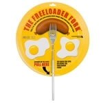 Freeloader Fork