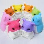 Hamster-Erasers_3247-m.jpg