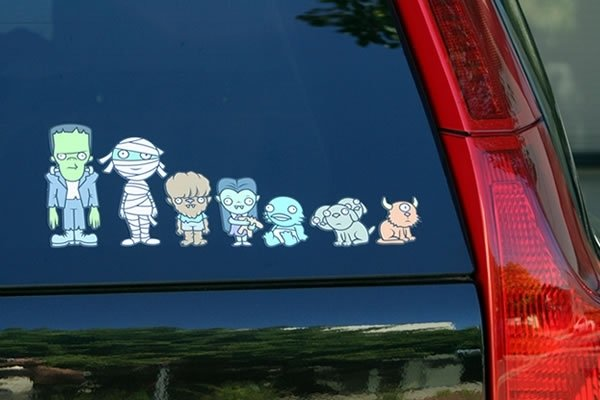 http://static.neatoshop.com/images/product/52/3752/My-Monster-Family-Family-Car-Stickers_16006-l.jpg?v=16006