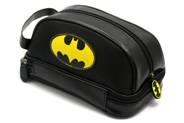 Shopzilla Batman Party Bags Supplies Shopping Gifts
