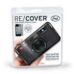 Re-Covers iPhone Case