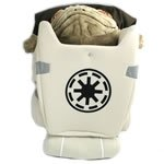 Rotta Huttlet - Star Wars Backpack Buddy