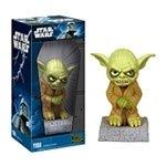 Yoda Monster Mash-Ups Bobblehead