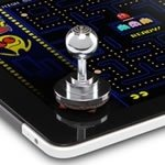 Joystick-It iPad Arcade Stick
