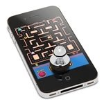Joystick-It iPhone Arcade Stick (Mobile)
