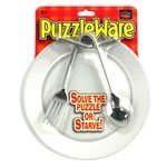 PuzzleWare