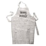 Mummy Dearest Apron