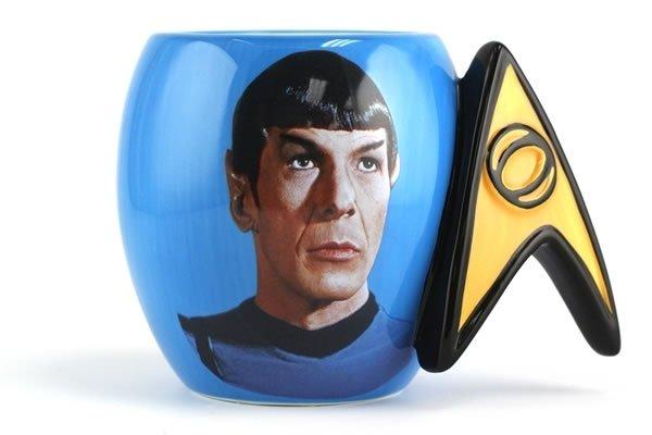Spock-Mug_19239-l.jpg