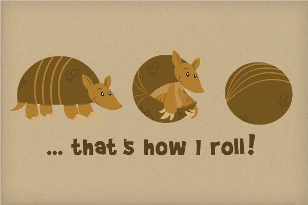 image: Thats-How-I-Roll_1954-l