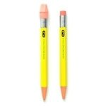 Number 2 Set - Acme Pen