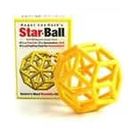 Star Ball