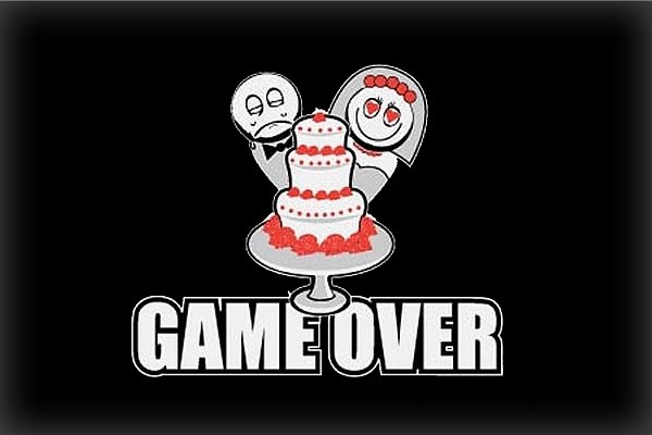 Game Over 1998 l Game Over Video Game Shirts